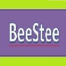Beestee