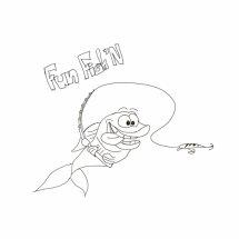 FunFish'N