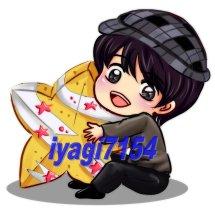 Iyagi7154's CreativeShop