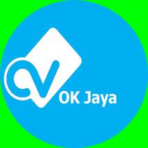 CV.OK Jaya