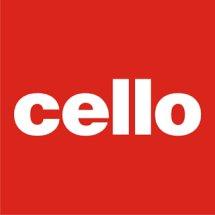 Toko Cello