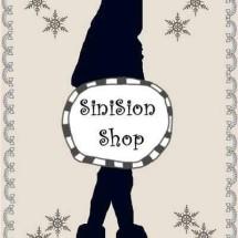 Sinision_shop