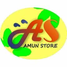 Amun Store