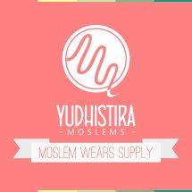 Yudhistira Group