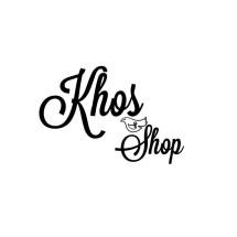 KhosShop