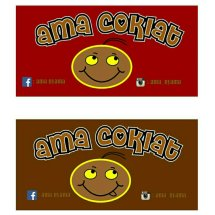 ama coklat