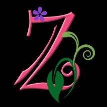 Zetz Store