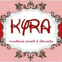 Logo Toko KYRA