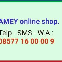 AMEY shop online