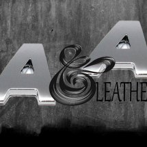 A & A leather