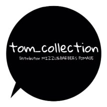 tomcollection