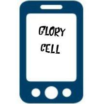 GLORY95 Cell
