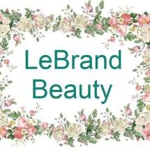 LeBrand Beauty House