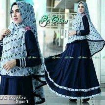 d'Suryani hijab OL shop