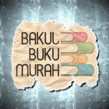 BAKUL BUKU MURAH (BBM)