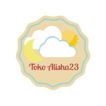 Toko Alisha23