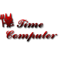 Time Computer's