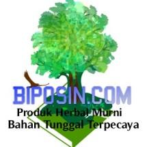 CV Biposin