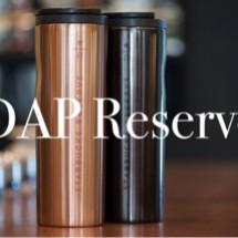 DAP Reserve