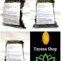 Tayana_shop