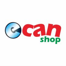 e-canshop