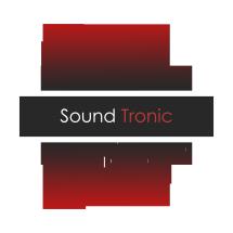 SoundTronic