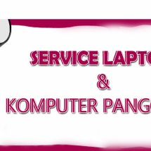 SERVICE LAPTOP SBY SDA