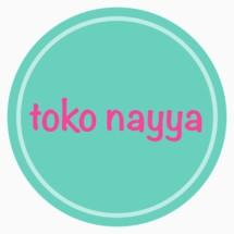 Toko nayya