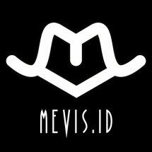 mevis id