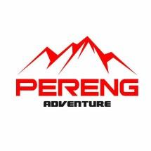 Pereng Adventure