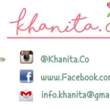 Khanita co