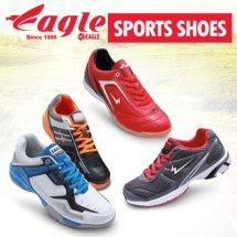 Eagle Sport shoes
