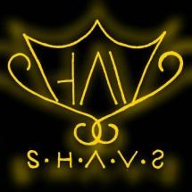 SHAVS.Inc