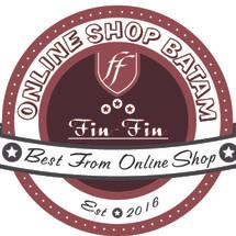 finfin shop