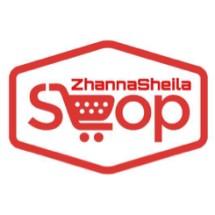zhanashop