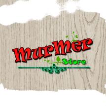 MurMer Store 1#