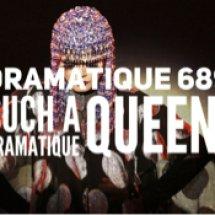 Dramatique 689