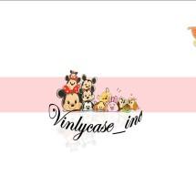 Vinlycase_inc