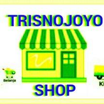 Trisnojoyo shop