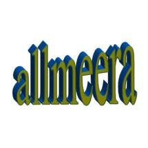 allmeera online store