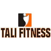 Tali Fitness