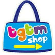 TGTM Shop