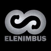 Elenimbus Mall