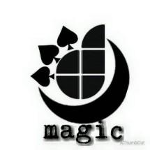 djenkgotic magic shop