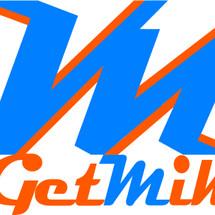 GetMik