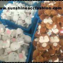 sunshineshop90