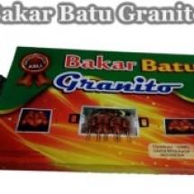 Granito Jakarta