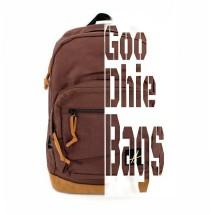 Goodhie Bags