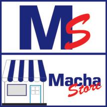 Macha Store
