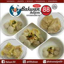 Bakwan Adjon88